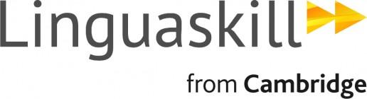 Guía rápida oficial de Linguaskill
