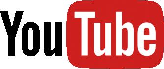 Cambridge English YouTube Channel